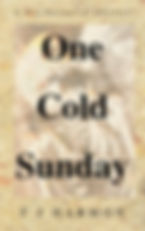 One Cold Sunday - Canva 3.jpg