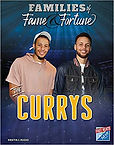 FOF Curry cover.jpg