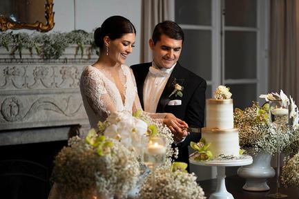 boda cora.jpg
