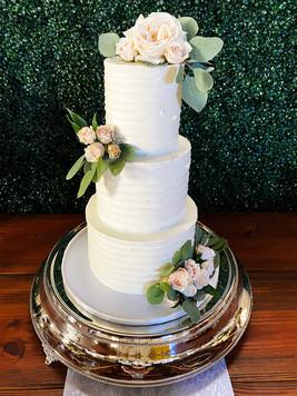 torta rosa.jpg