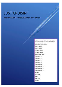 JUST CRUISIN' COVER PAGE.jpg