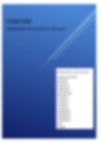 FANFARE COVER PAGE.jpg