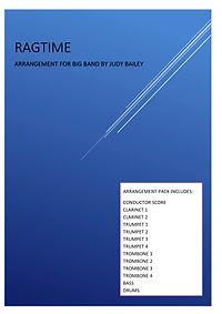 RAGTIME COVER PAGE.jpg