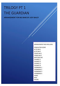 TRILOGY - THE GUARDIAN COVER PAGE.jpg