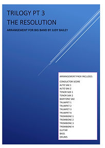 TRILOGY - THE RESOLUTION COVER PAGE.jpg