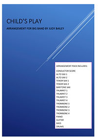 CHILD'S PLAY COVER PAGE.jpg