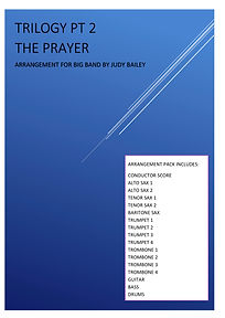 TRILOGY - THE PRAYER COVER PAGE.jpg