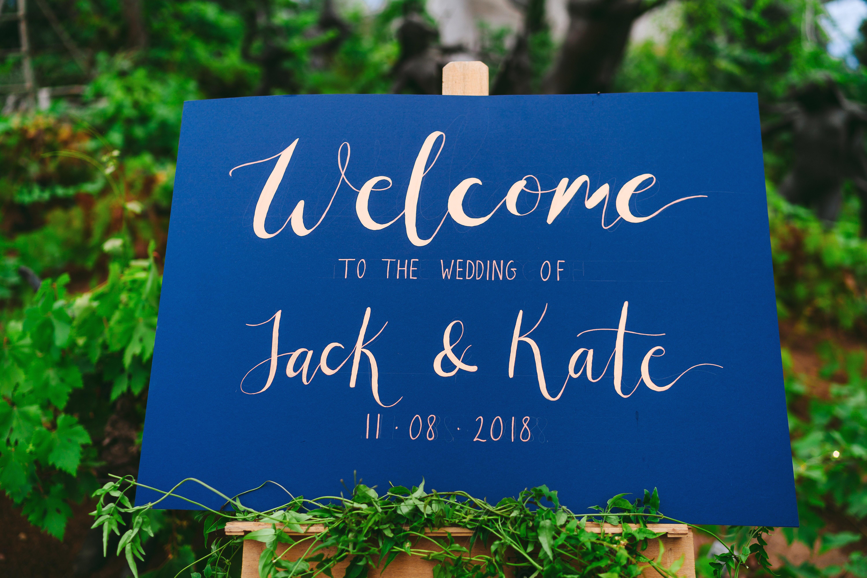 KATE + JACK-1167 (1)