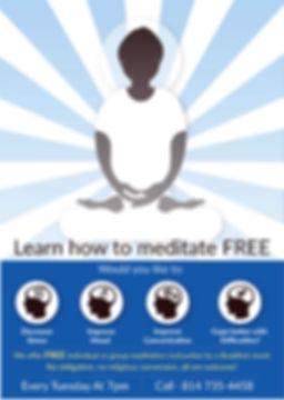 Poster_Meditation-copy_edited.jpg