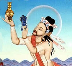 Naropa with vajra and vase.jpg