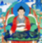 Marpa young.jpg