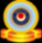 DrikungDharmaSuryaCenter-White-Aura4.png