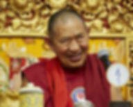 Cover Garchen Rinpoche smiling 2.jpg