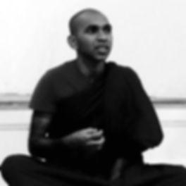 Venerable-Chandrawansa-300x300.jpg