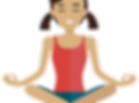 meditation-clipart-calm-face.png