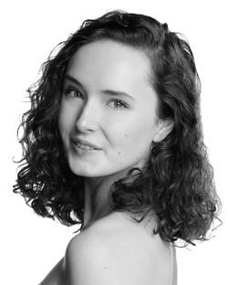Natalie Boegel