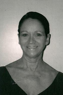 Debbie Braun
