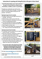 lock instructions 210520.jpg