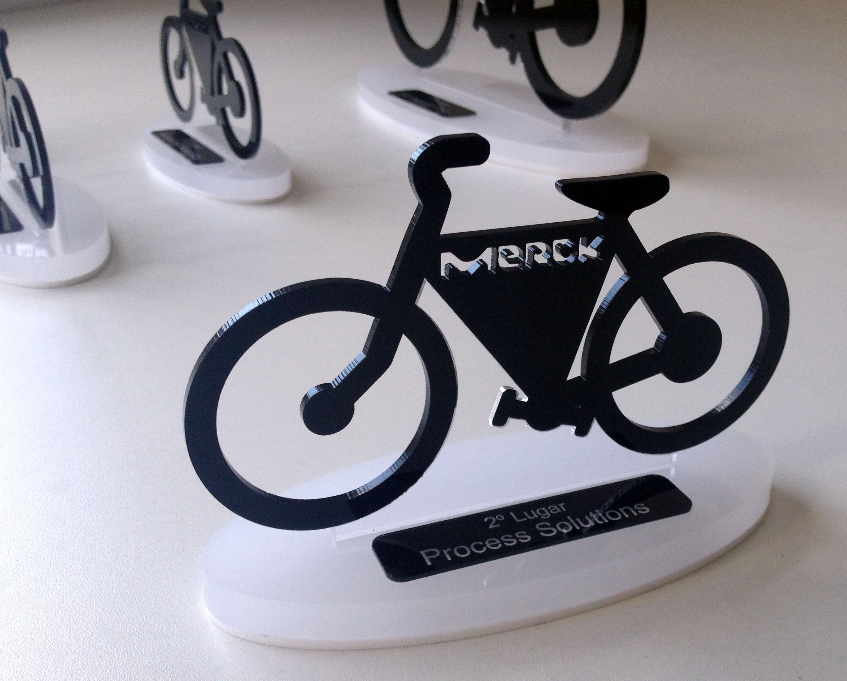 Troféu Merck