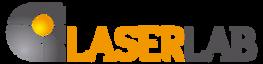 Logo---Laser-Lab.png