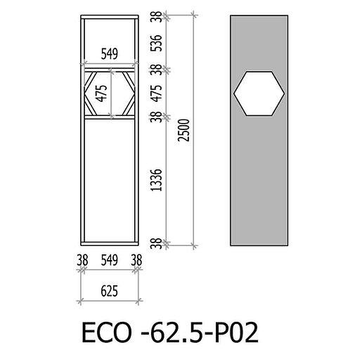 ECO-62.5-P02