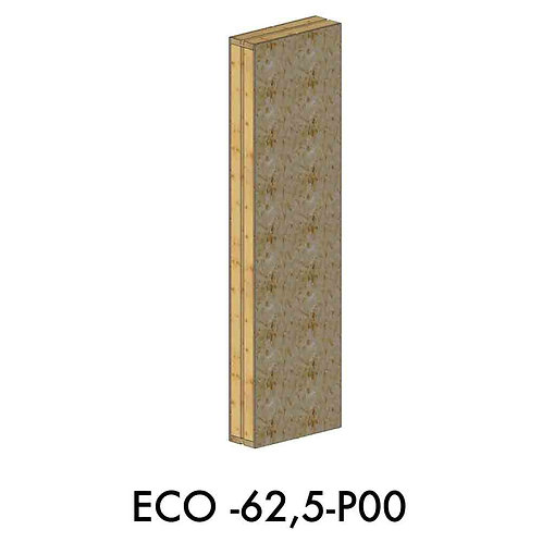 ECO-62.5-P00