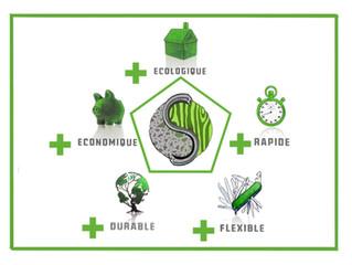 Souhaitez-vous devenir distributeurs ou partenaires des produits EcoConcepts ?