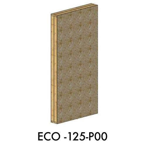 ECO-125-P00