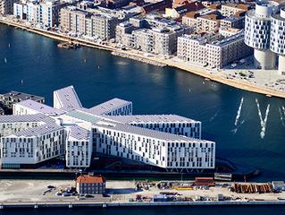 IPS Copenhagen 2018