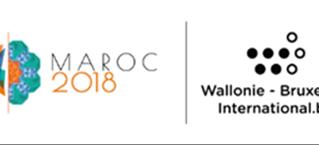 Mission économique princière au Maroc du 25 au 30 novembre 2018