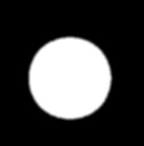 Badges_FTP-01.png