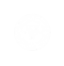 Badges_FTP-04.png