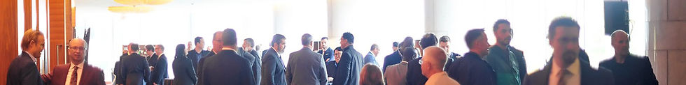 events-corporate.jpg