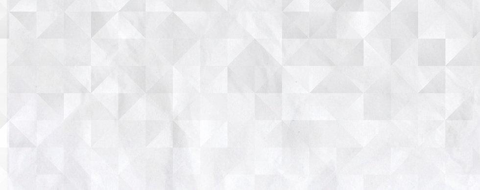 GP-Prospectus-5_H.jpg