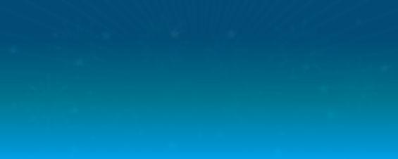 IB-Backdrop-Web blue.jpg