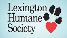 lex-humane-soc.jpg