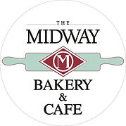 bakery-midway-cafe-bakery_24x24-circle_f