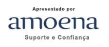 Rodape amoena.png
