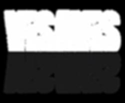 Visavis-Mirror-Logo.png