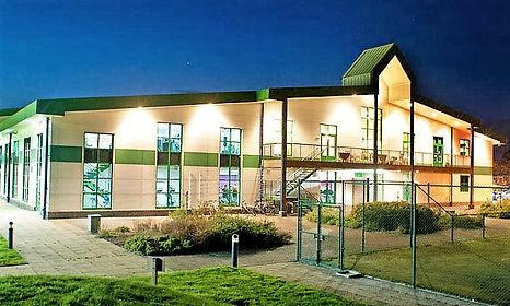Performing Arts Classes in Shrewsbury