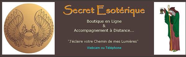 bannière_secret.2._2020.jpg