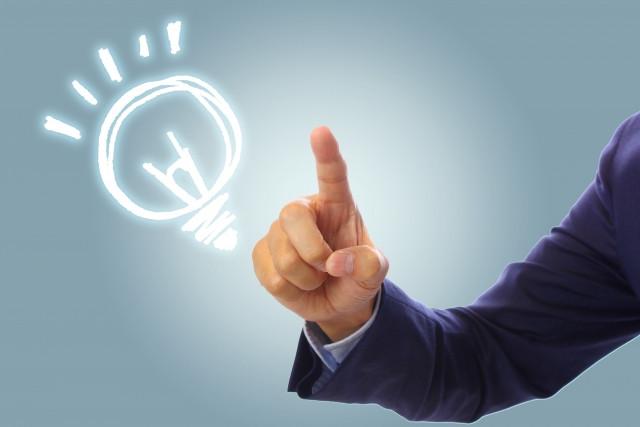 成功する方法 ビジネスの夢をかなえる