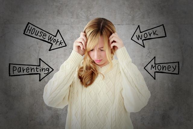 価値をわかってもらうために伝えるべき4つの要素