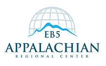 Appalachian EB-5