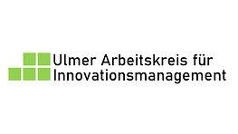 Logo_Ulmer_Arbeitskreis-Innovationsmanag