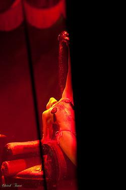 Spectacle Burlesque Suisse
