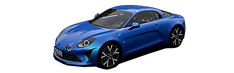 alpine_a110_livery_1.png