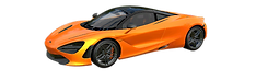 720s.png