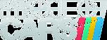 pcars1-logo@2x.png