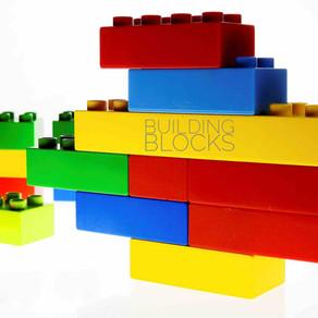 Building Blocks Class